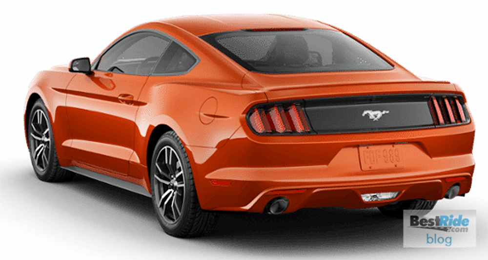 ford_mustang_ecoboost_2016_1