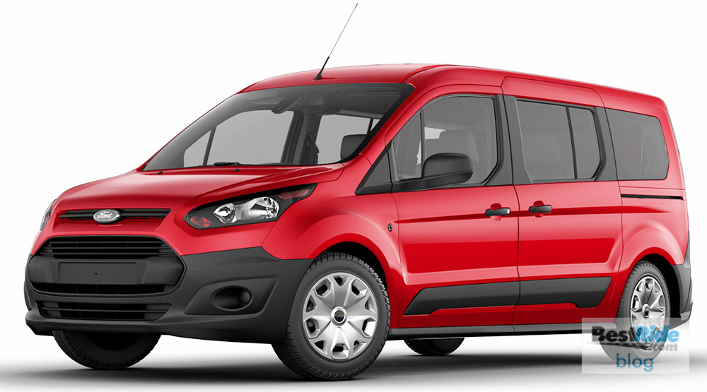 ford_transit_connect_wagon_xl_2016_1