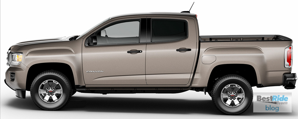 gmc_canyon_2wd_crew_cab_short_box_2016