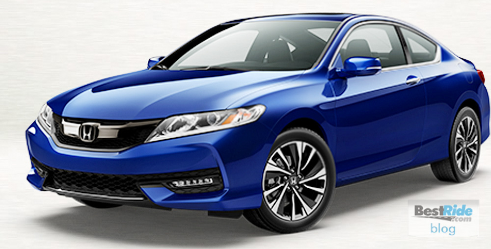 honda_accord_ex_coupe_2016_1