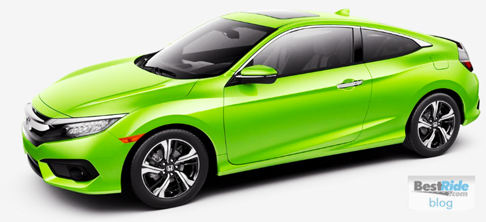 honda_civic_coupe_touring_cvt_2016_1