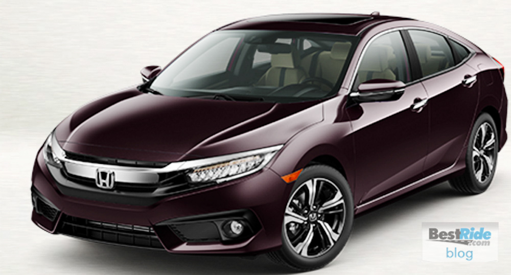 honda_civic_touring_sedan_2016_1