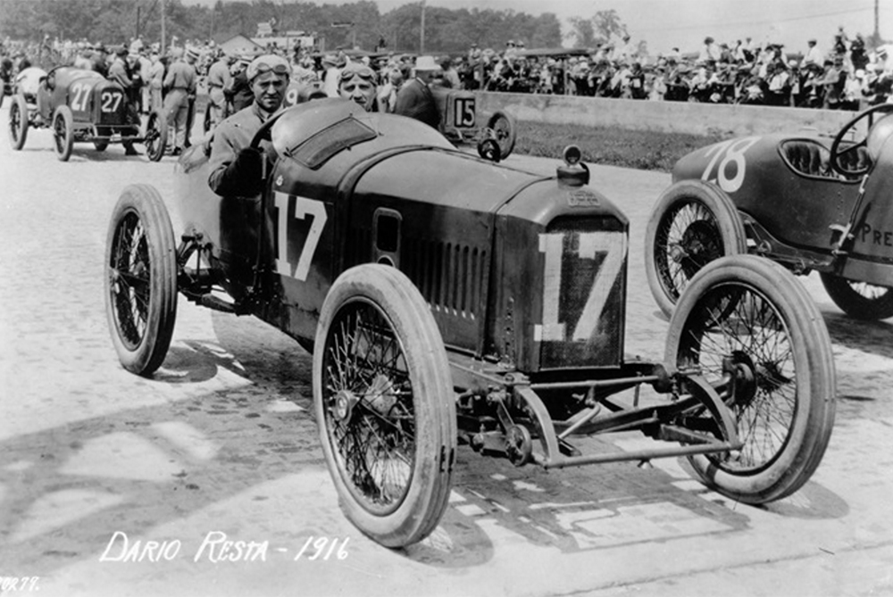 indy500_1916