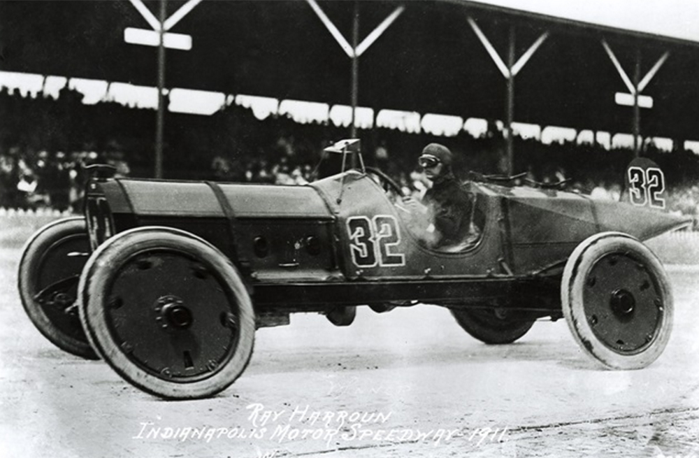indy_500_1911