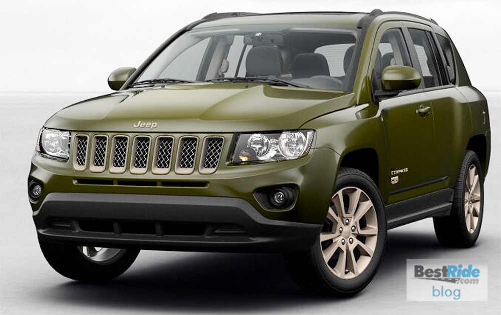jeep_compass_75th_anniversary_fwd_2016