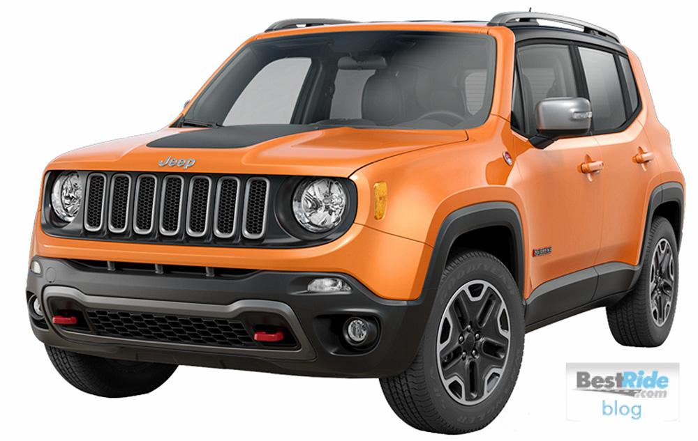 jeep_renegade_trailhawk_4x4_2016