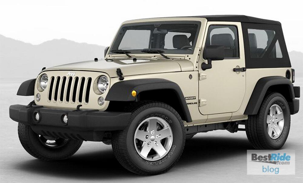 jeep_wrangler_sport_s_4x4_2016