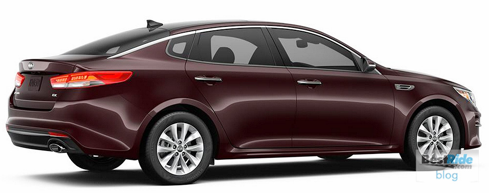kia_optima_ex_sedan_2016_1