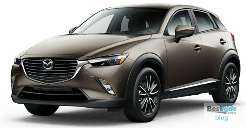 mazda_cx-3_grand_touring_awd_2016_1