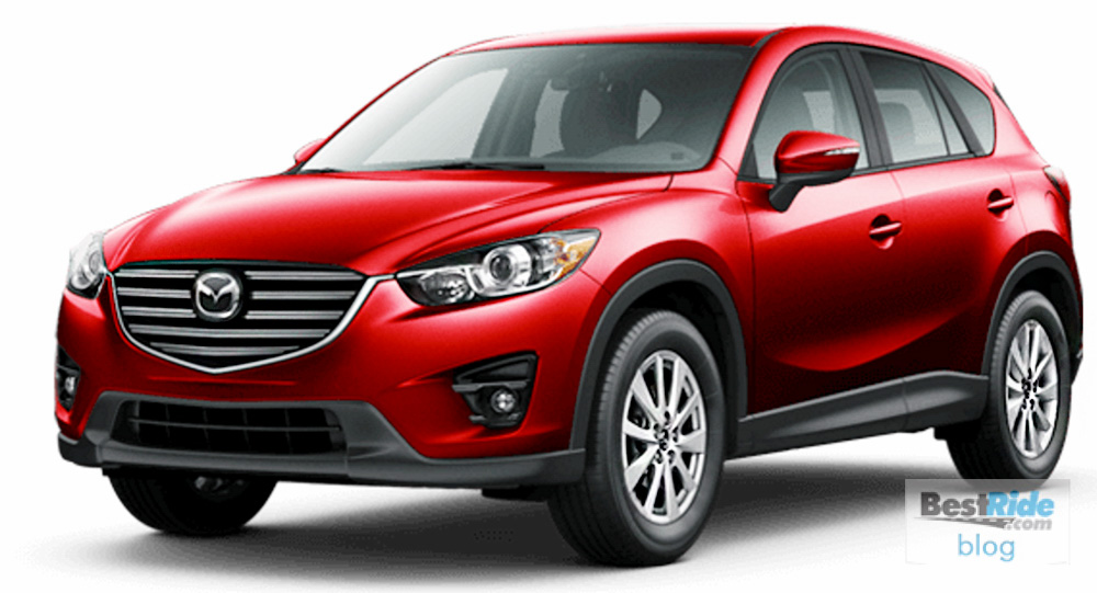 mazda_cx-5_touring_awd_2016-5_1