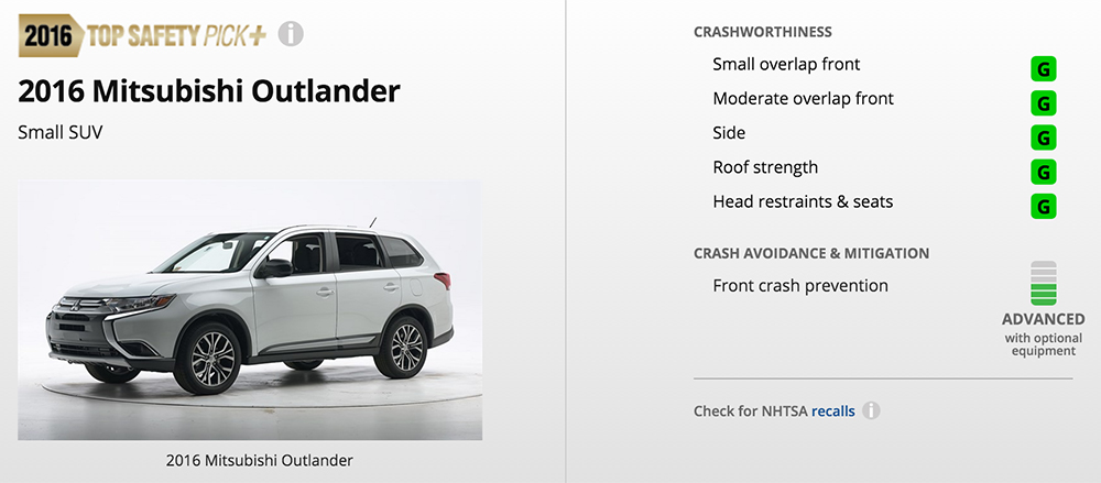 mitsubishi_outlander_2016_1_safety