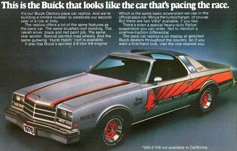 1976-buick-pace-car+ad