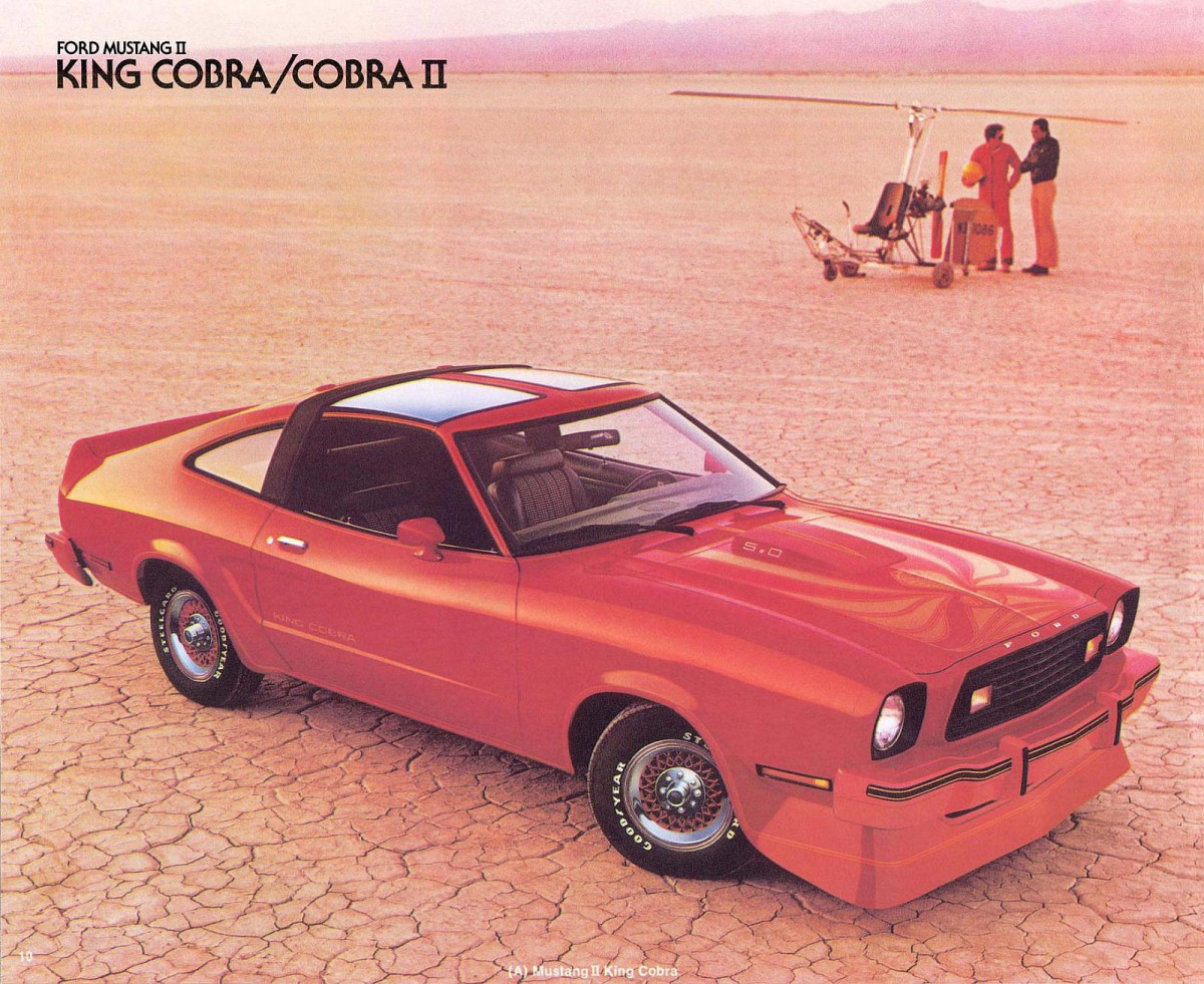 1978-Ford-Mustang-II-10