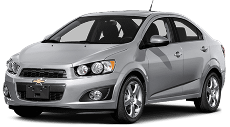 General Motors Transmission Recalls General Wiring