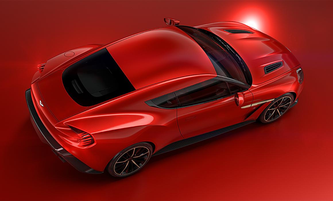 Aston-Martin-Vanquish-Zagato-Concept_07-news