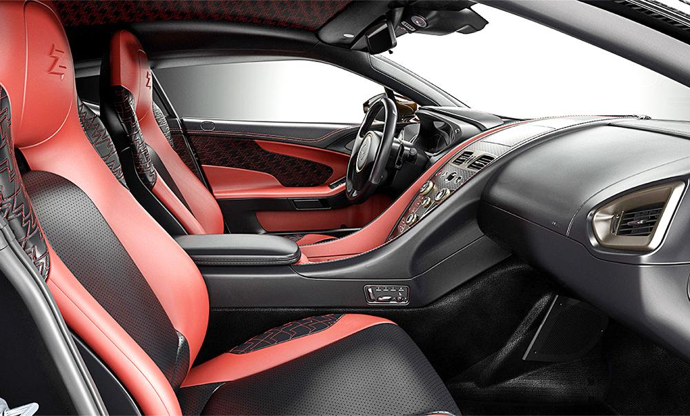 Aston-Martin-Vanquish-Zagato-Concept_10-news