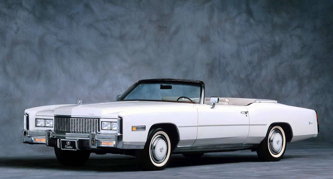 BUYER\'S GUIDE: What Are the Collectible Cars of the Future? | BestRide