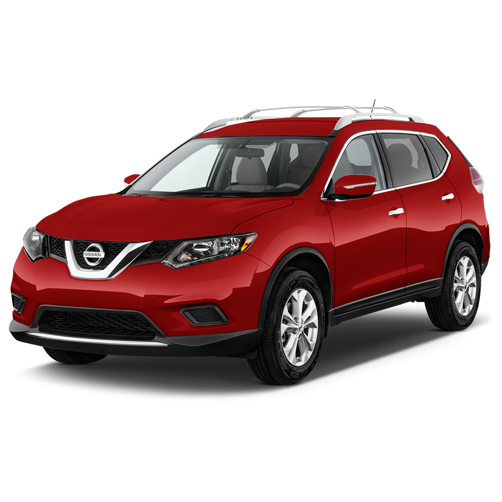 Enterprise Car Sales Certified Used Cars Trucks Suvs >> Used Nissan Rogue For Sale Certified Used Suvs | Autos Post
