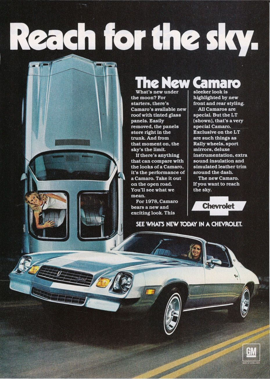 T Tops Showed Up On Everything Throughout The 1970s Including Sport Coupes Like Ford Mustang In Both Pinto Based Ii And Early Fox Body