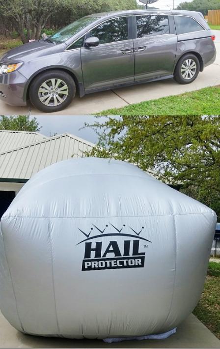 hail protector inage