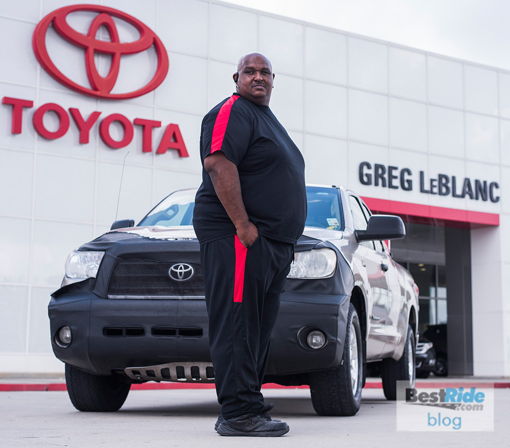 toyota_tundra_reliability_million_mile-1