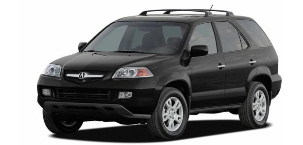 Honda Toyota Mazda Suffer More Airbag Recalls Bestride