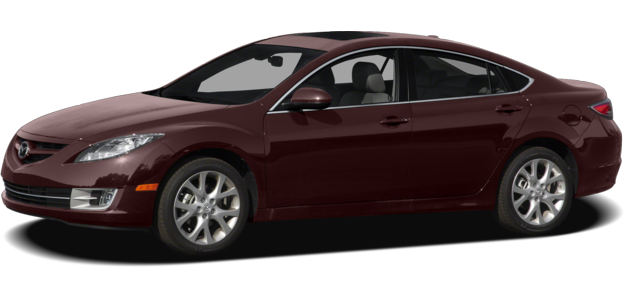 Airbag Recall Bug Bites Nissan Chrysler And Mazda Bestride