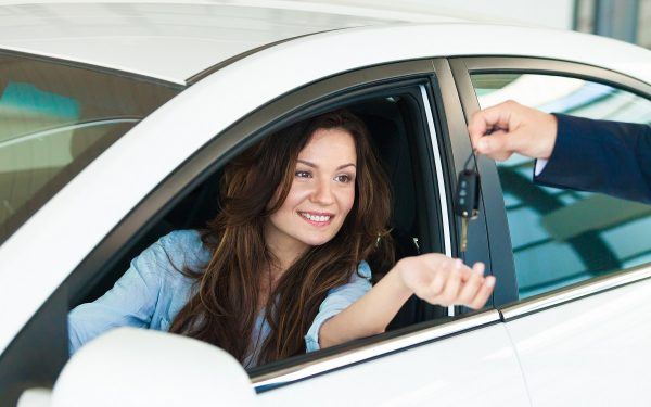 Selling Your Car? 7 Tips For Better Pics | BestRide