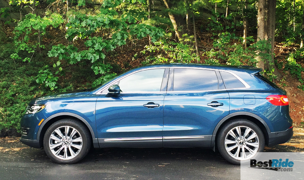 lincoln_mkx_reserve_2016_1-1