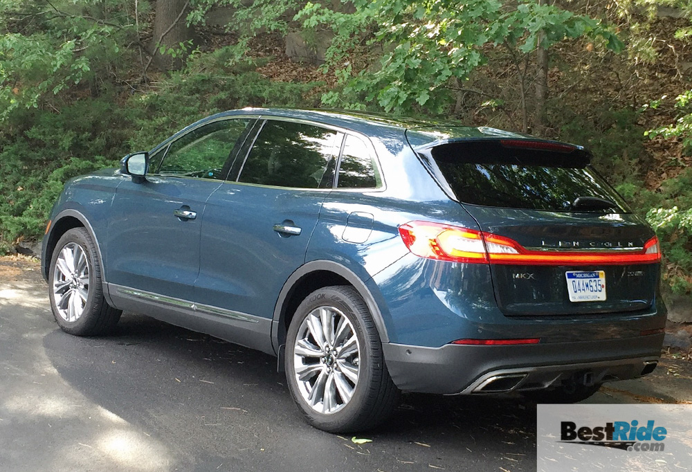 lincoln_mkx_reserve_2016_1-3