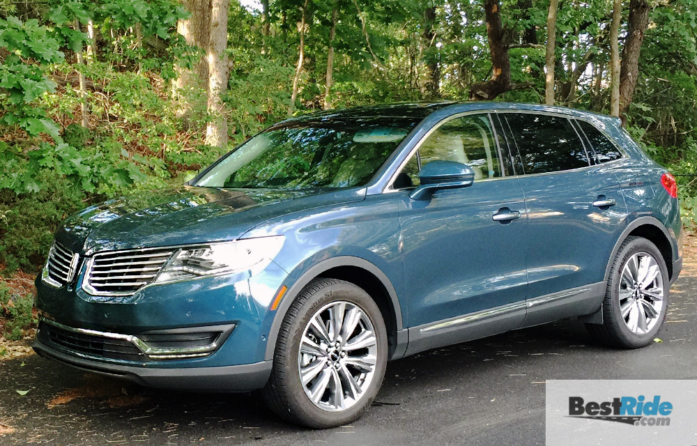 lincoln_mkx_reserve_2016_1-4