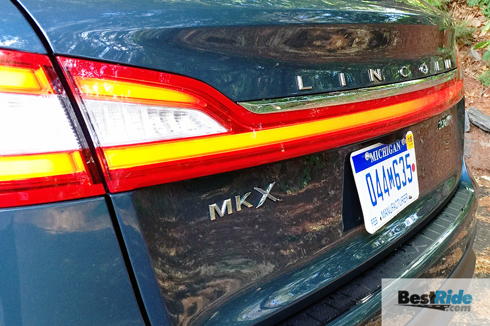 lincoln_mkx_reserve_2016_1-5