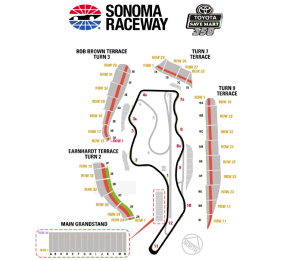 sonoma_raceway