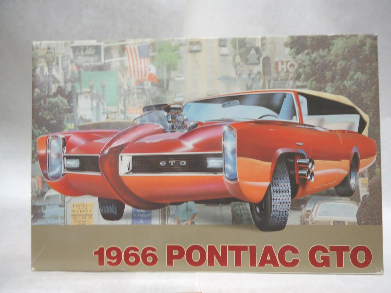 Imai GTO big