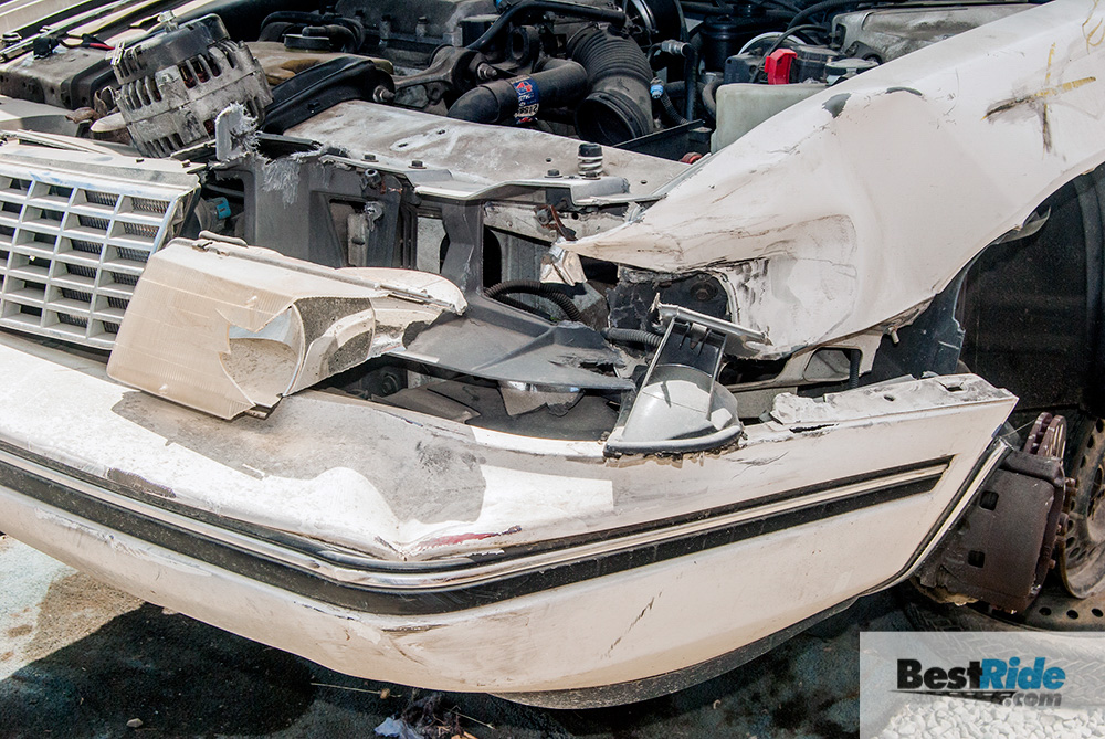 chevrolet_lumina_junkyard_crash