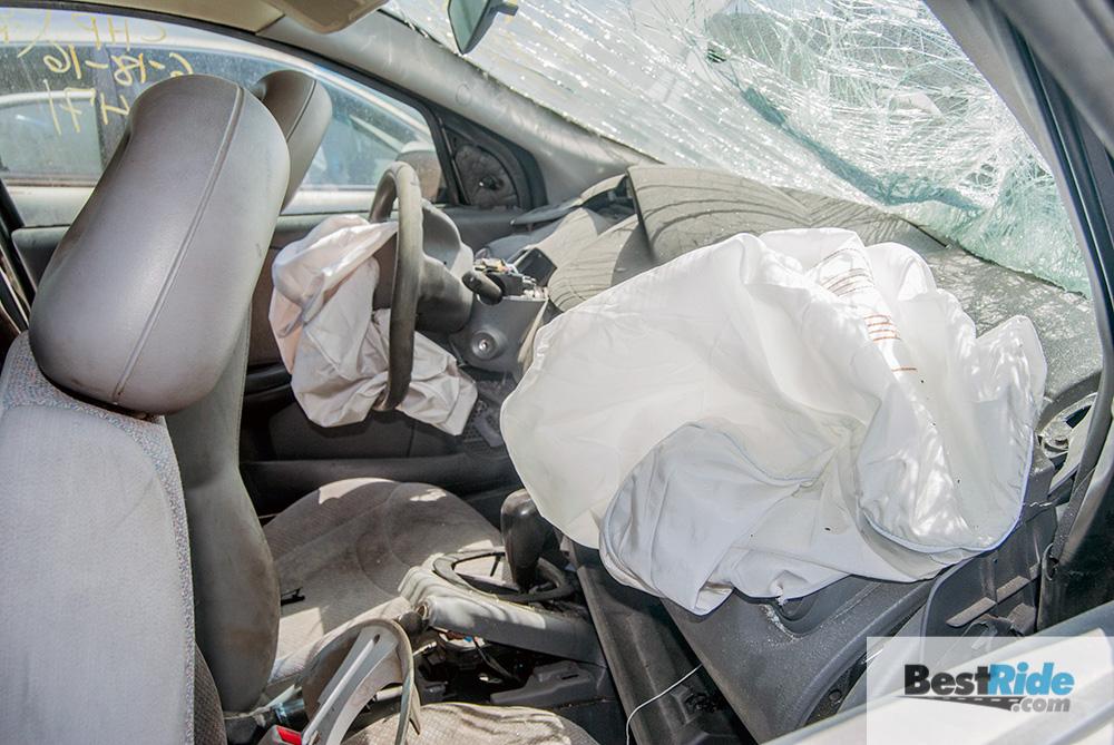 saturn_ion_junkyard_interior_crash