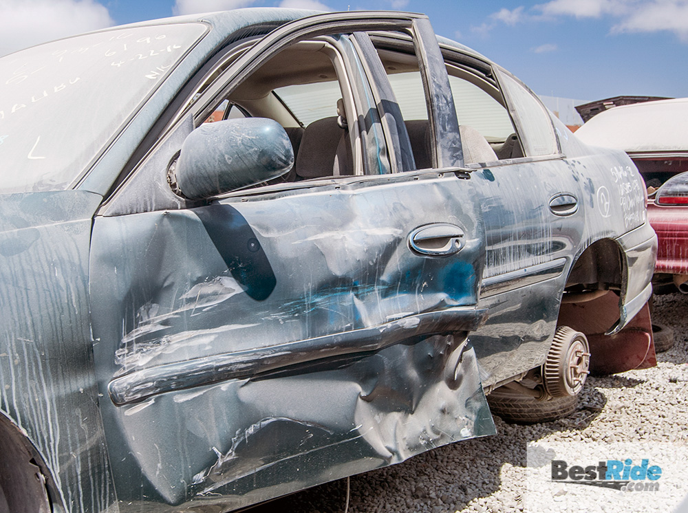 chevrolet_malibu_junkyard_crash