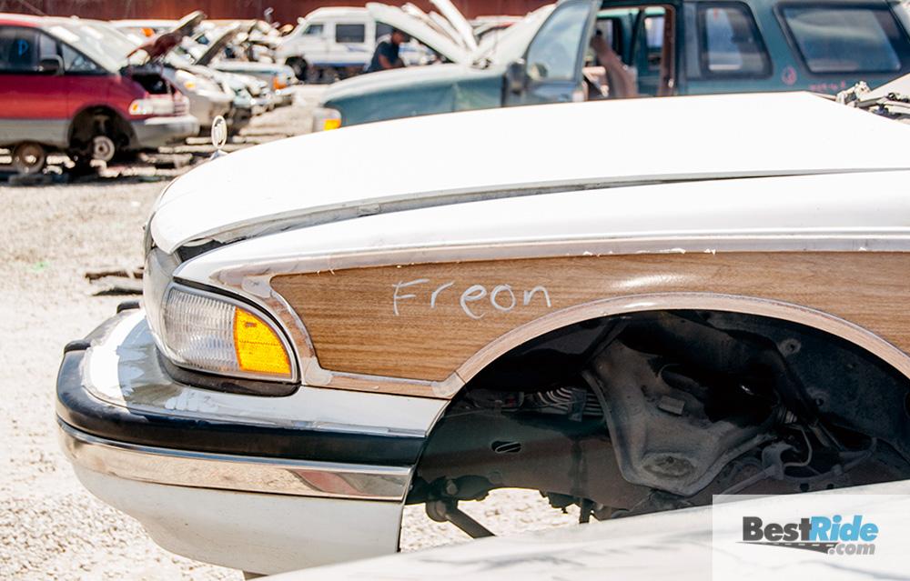 buick_roadmaster_wagon_junkyard_1-10