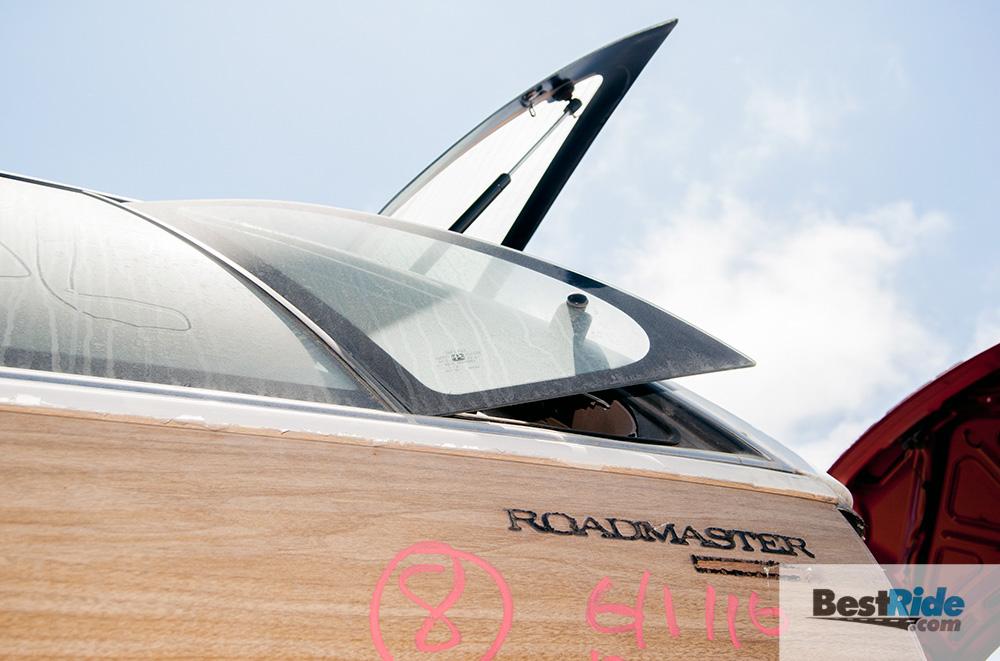 buick_roadmaster_wagon_junkyard_1-11