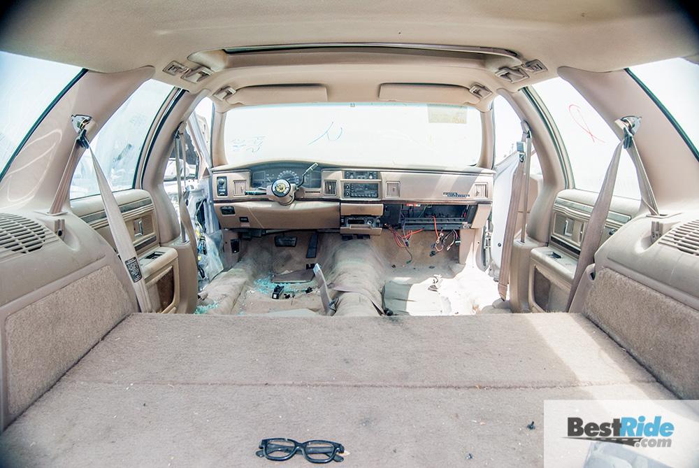buick_roadmaster_wagon_junkyard_1-12