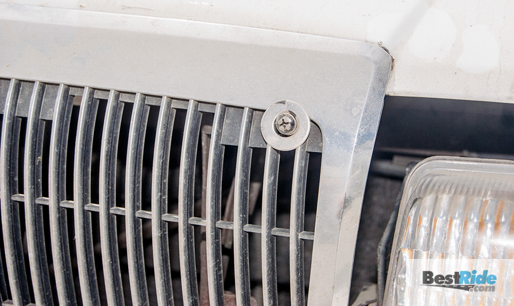 buick_roadmaster_wagon_junkyard_1-7