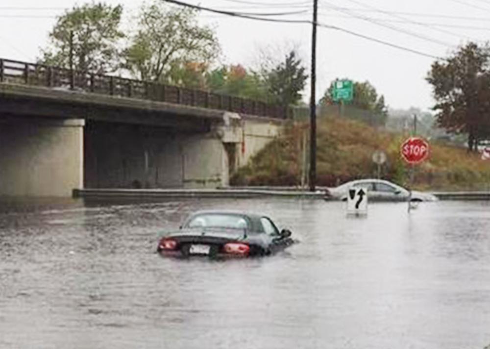 flood_15