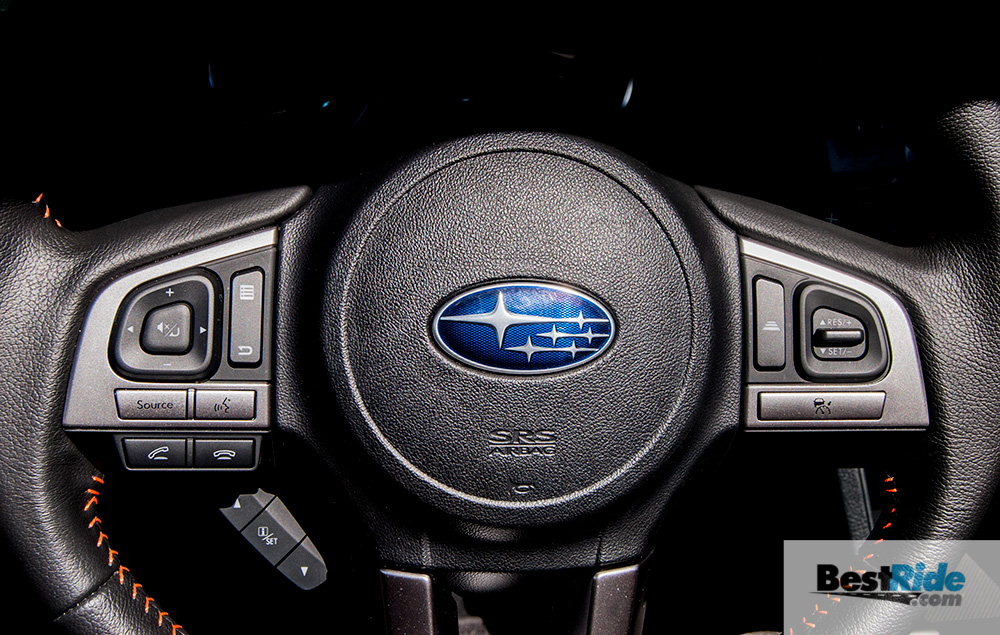 subaru_crosstrek_limited_2016_r-3
