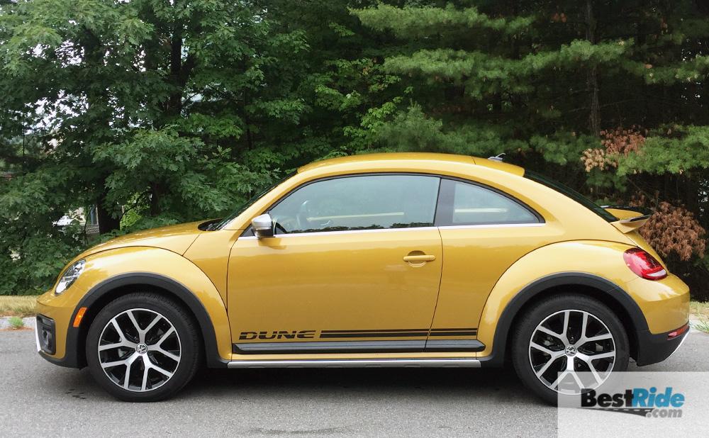 vw-beetle-dune-2016-1-2