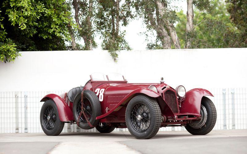1933-Alfa-Romeo-8C-Monza-Main