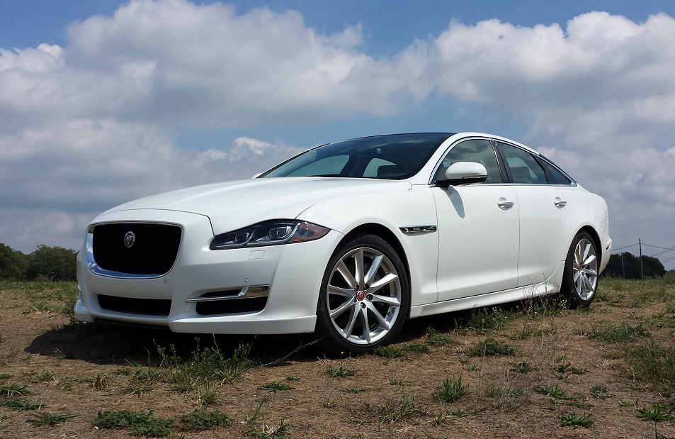 Jaguar Xj Pre Owned Used Jaguar Pre Owned Jaguar Cars In