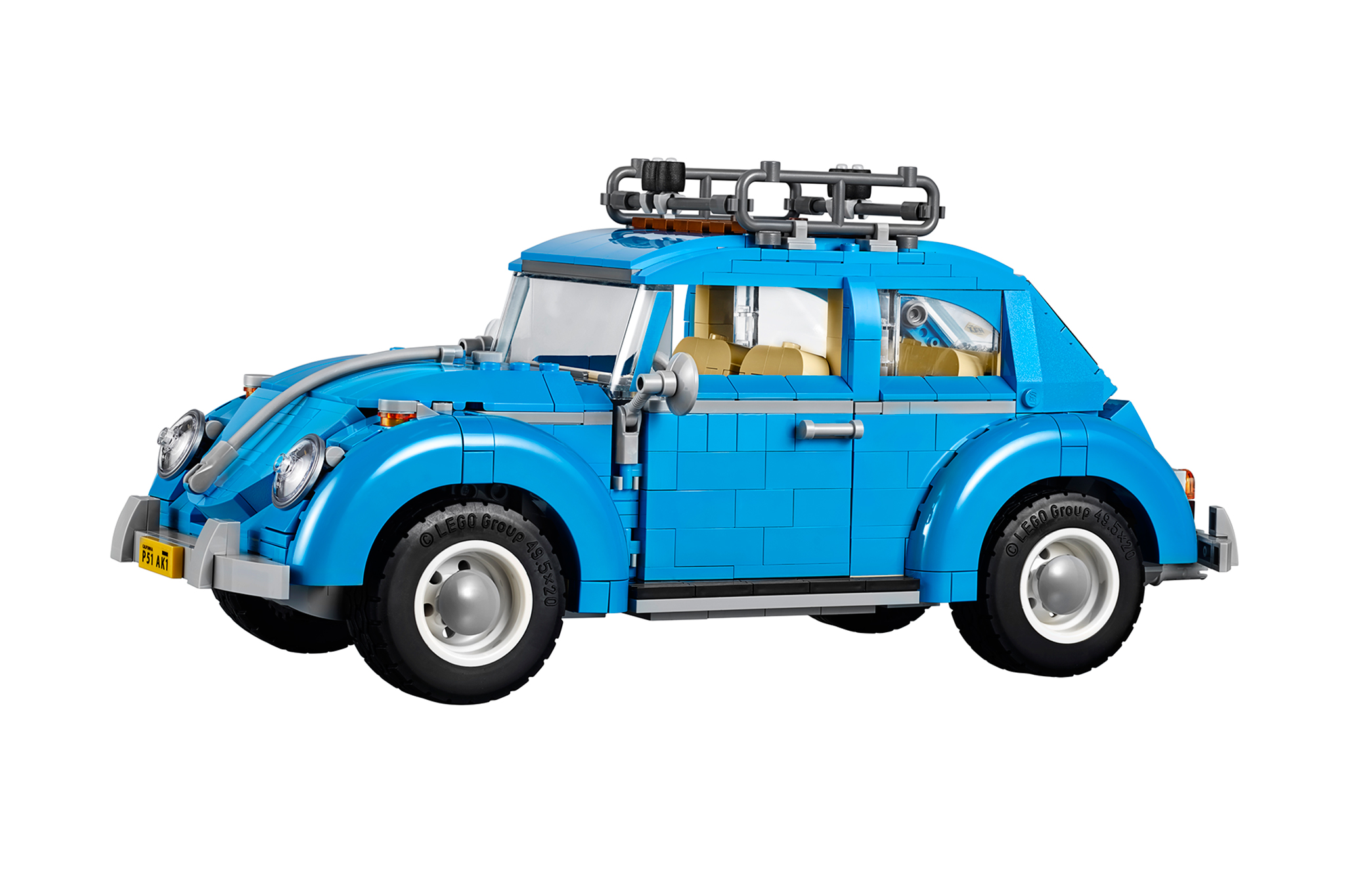 models the new lego beetle creator set is awesome bestride. Black Bedroom Furniture Sets. Home Design Ideas