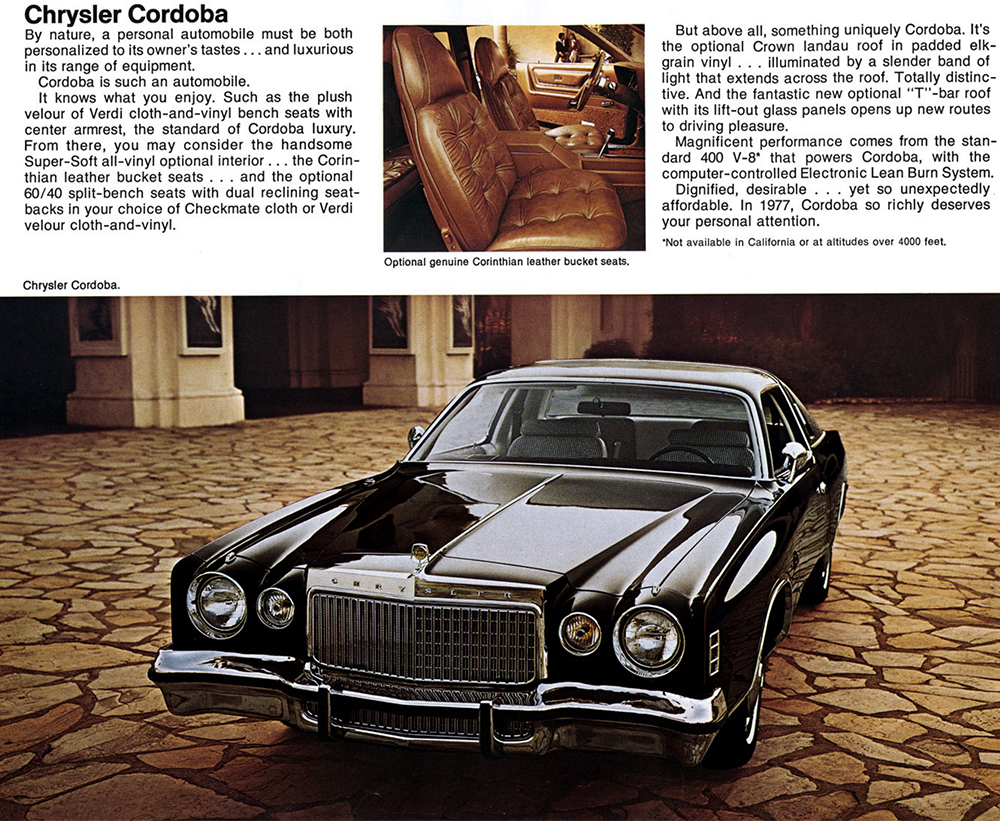 chrysler-cordoba-1977