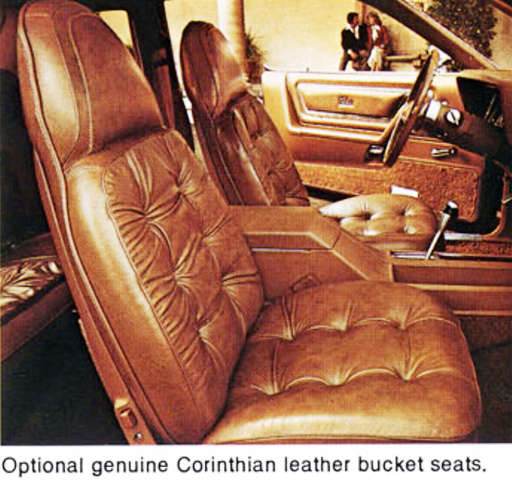 chrysler_cordoba_corinthian_leather