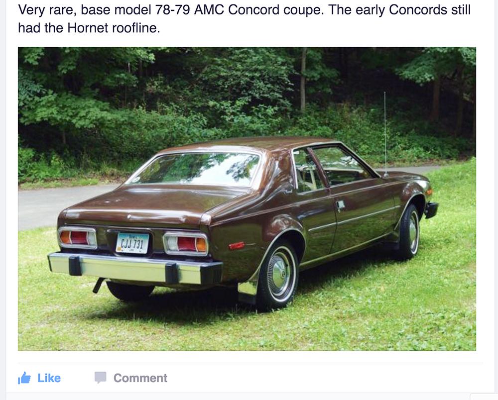 amc_concord_1978